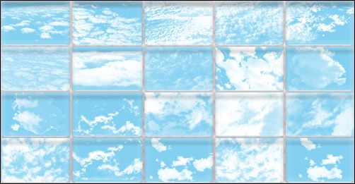 22-cloud-brushes