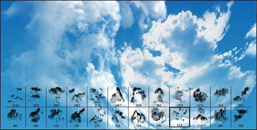 24-cloud-brushes