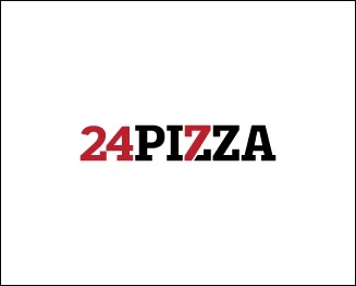 24-pizza