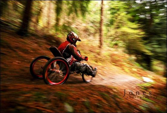 adaptive-mountain-biking