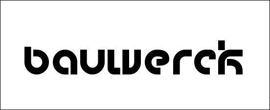 bauwerck