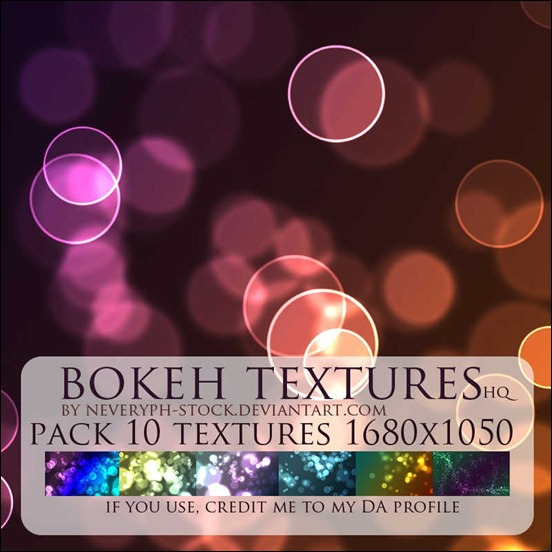 bokeh-light-textures-pack-10