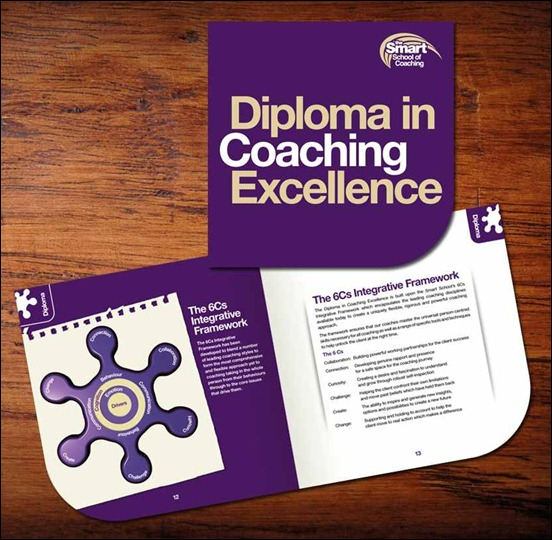 brochure-design-