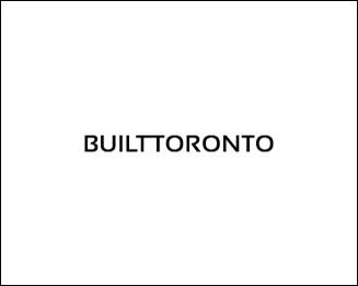 built-toronto