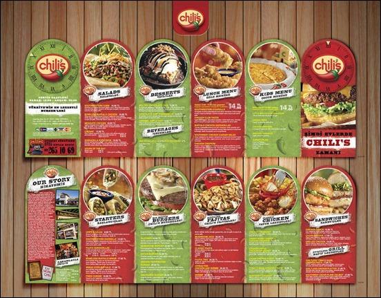 chili's-brochure