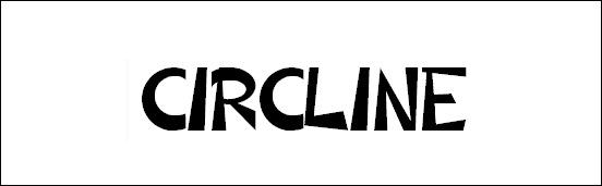 circline