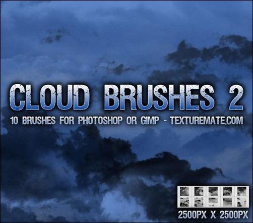 cloud-brushes-2
