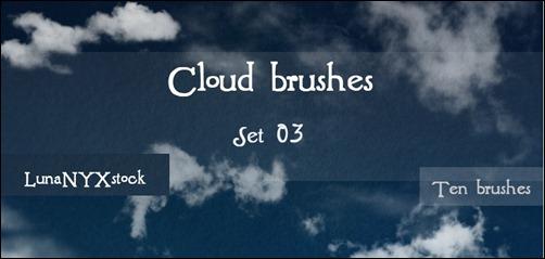 cloud-brushes-set3