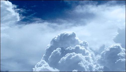 cloud-brushes[5]