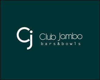 club-jambo