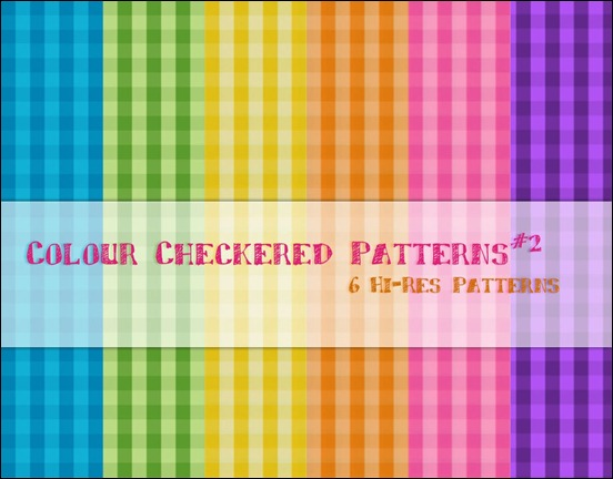 colored-checkered-patterns-2