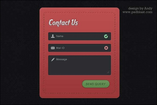contact-form-psd[1]