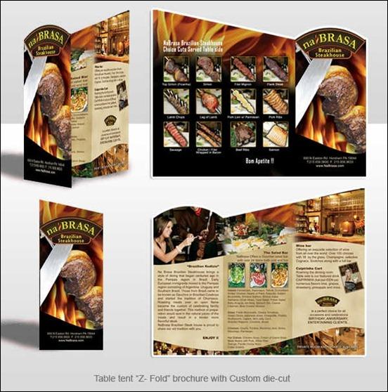 die-cut-brochure-design[7]
