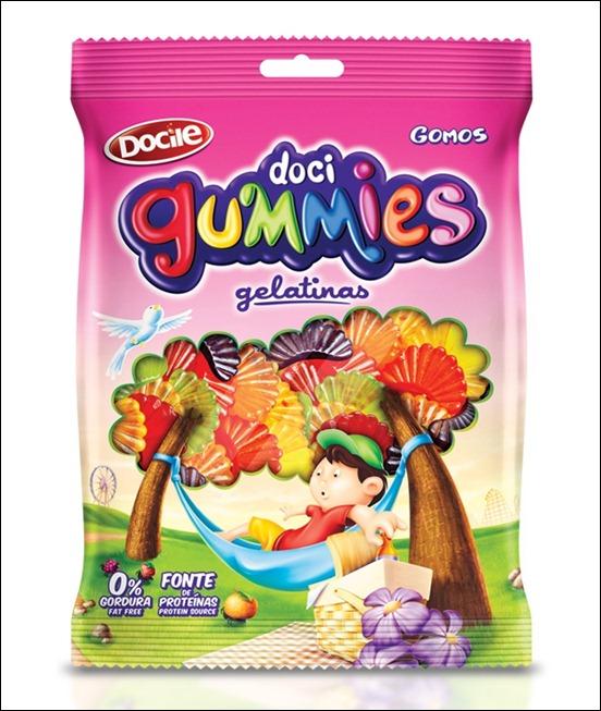 doci-gummies[3]