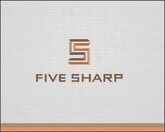 five-sharp