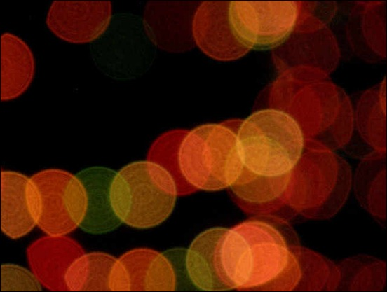 free-high-resolution-bokeh-texture