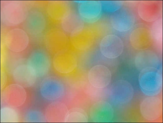 free-rainbow-colors-bokeh--texture