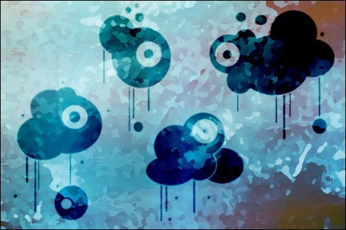 funny-cloud-brushes