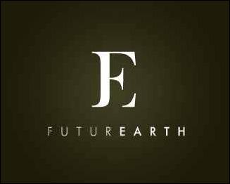 future-earth