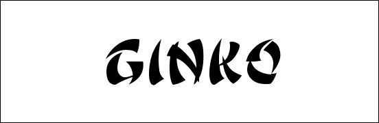 ginko
