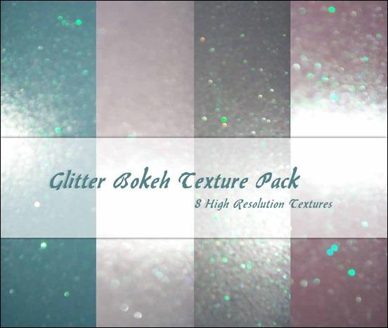 glitter-bokeh-pack