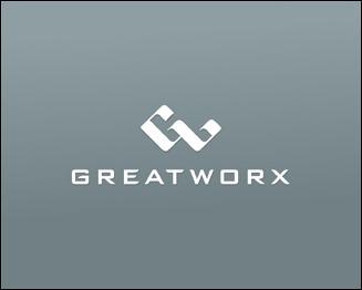greatworx