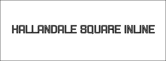 hallandale-square-inline