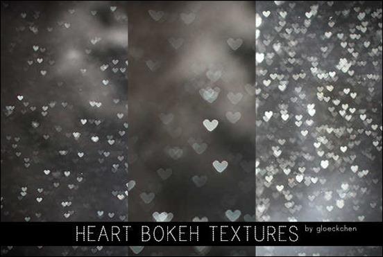heart-bokeh-textures