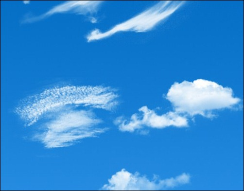 high-quality-clouds-brushes
