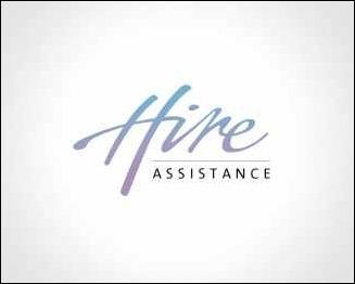 hire-assistance