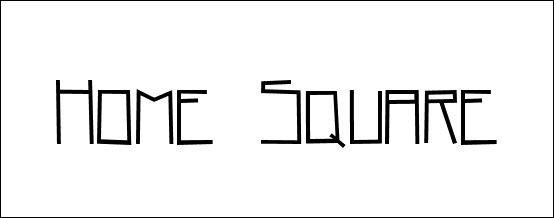 home-square