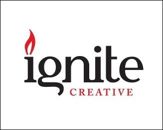 ignite-creative