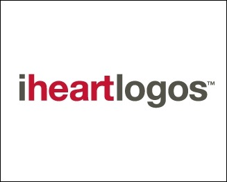 iheart-logos