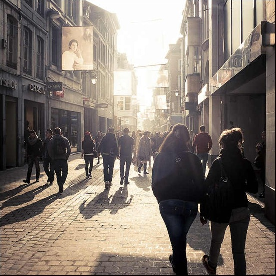 images-street