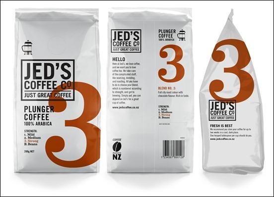 jed's-coffee