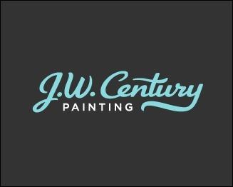 jw-century-painting