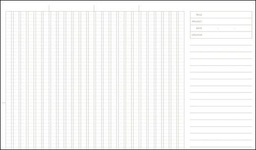 konigi-templates