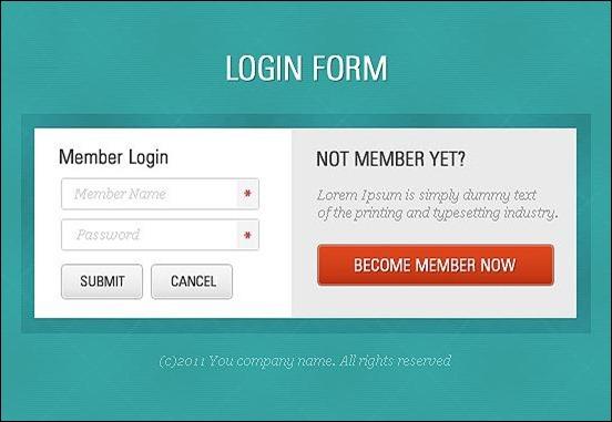 login-form8