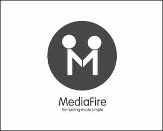 mediafire-concept