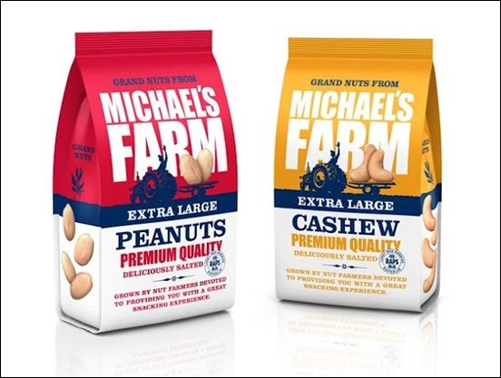 michael's-farm