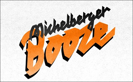 michelberger-booze_thumb2