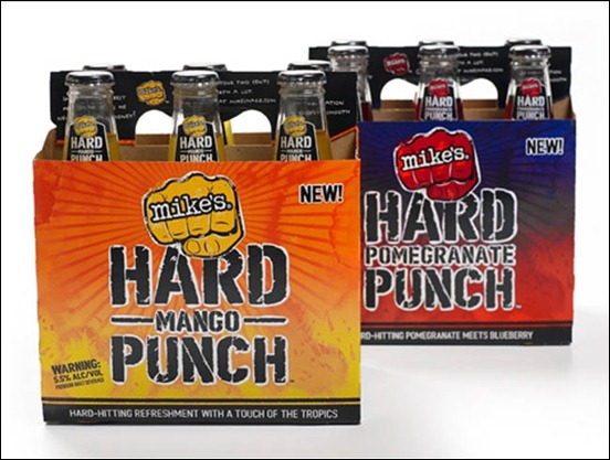mike's-hard-punch