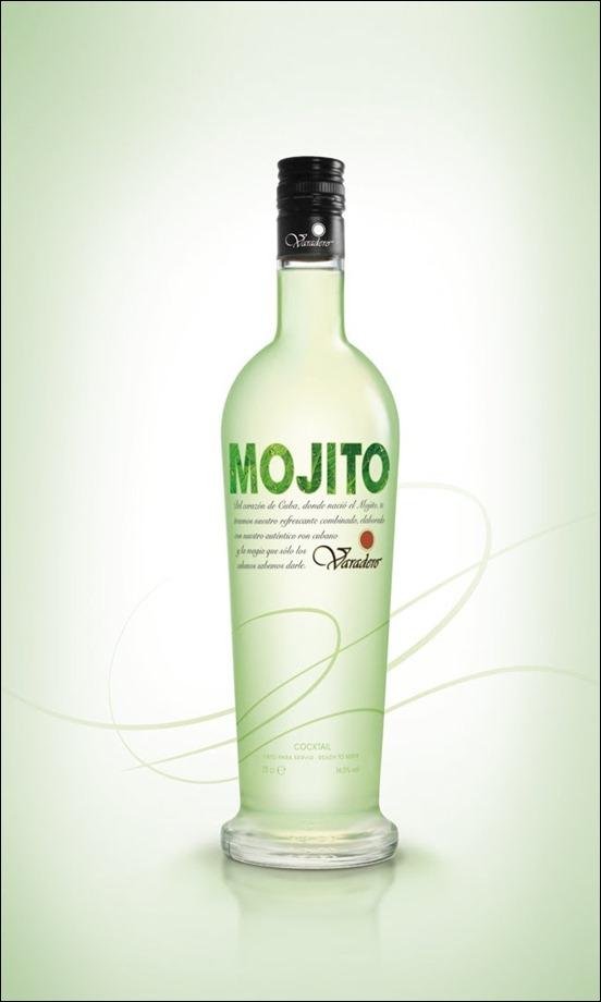 mojito-varadero