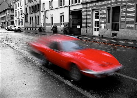motion-blur-photography[7]