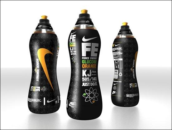 nike-energy-drink