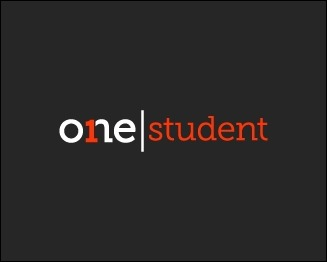 one-student-