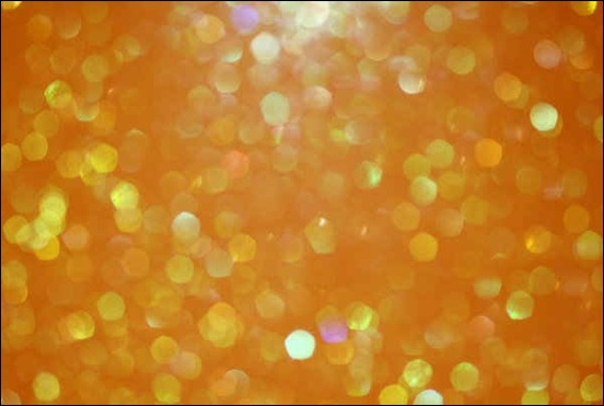 orange-and-yellow-bokeh-sparkles