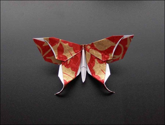 origami-butterfly