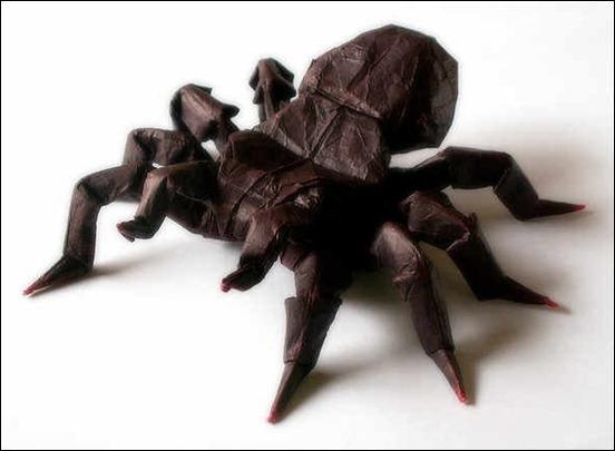 origami-tarantula[3]
