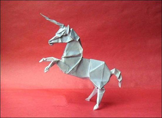origami-unicorn-